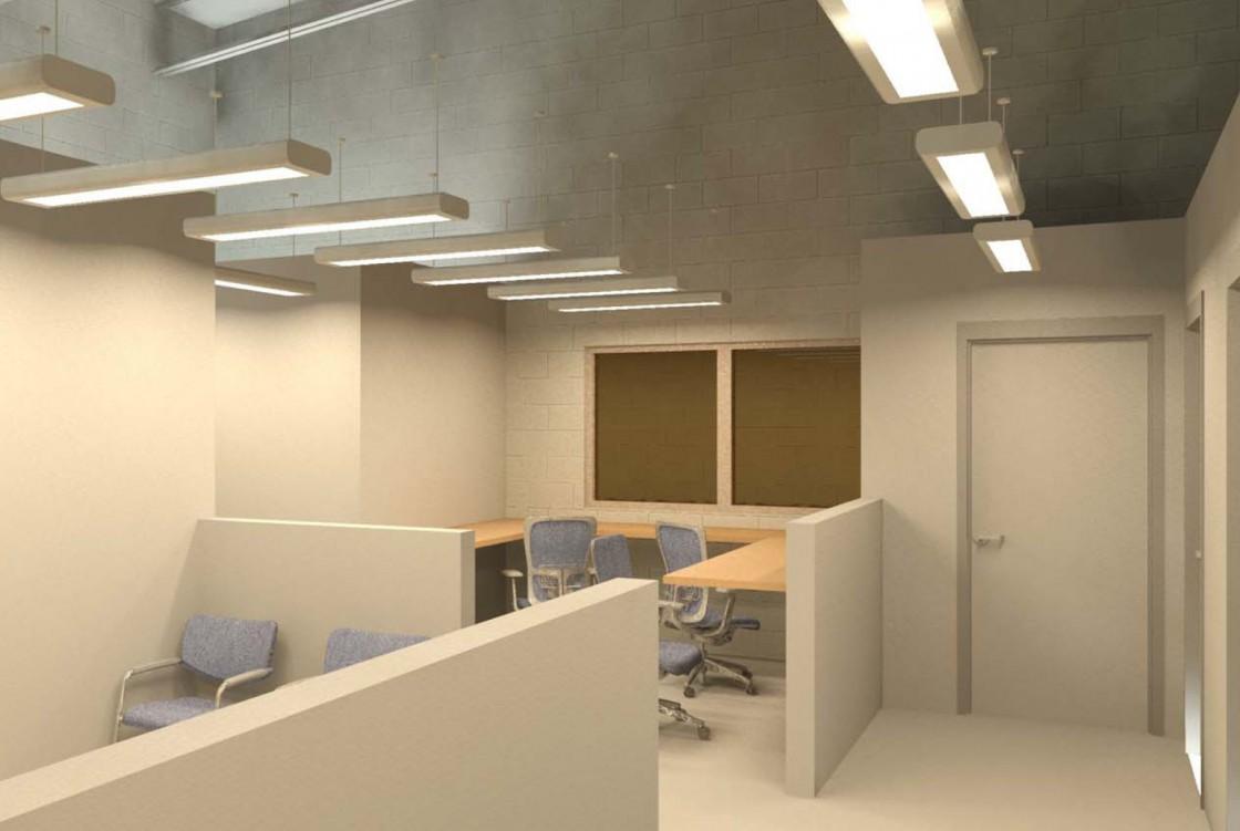C:Centric Design StudioStudio 'A'2010 Projects10-52 HUDA Cli