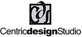Centric   Design Studio